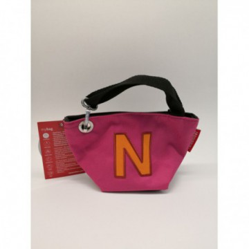 "My Bag Reisenthel ""N"""