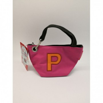 "My Bag Reisenthel ""P"""