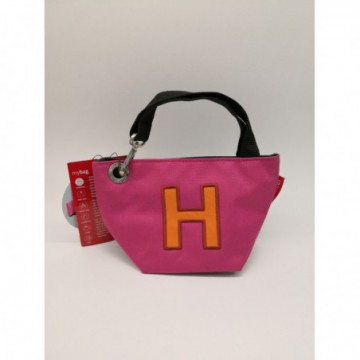 "My Bag Reisenthel ""H"""