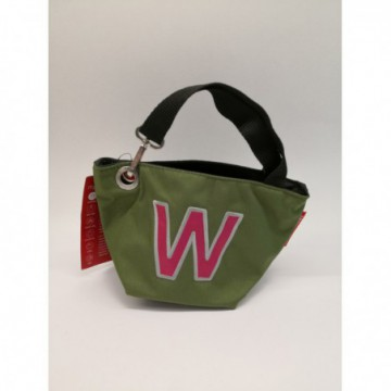 "My Bag Reisenthel ""W"""