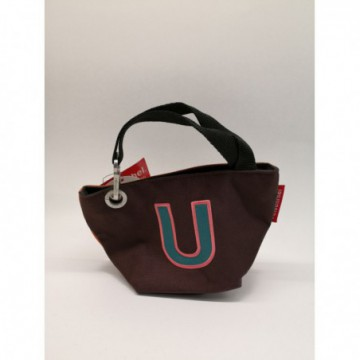 "My Bag Reisenthel ""U"""