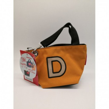 "My Bag Reisenthel ""D"""
