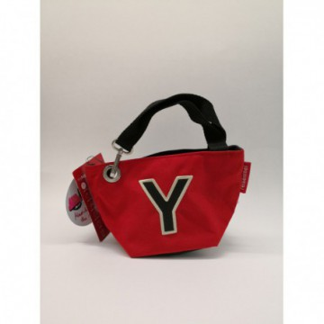 "My Bag Reisenthel ""Y"""