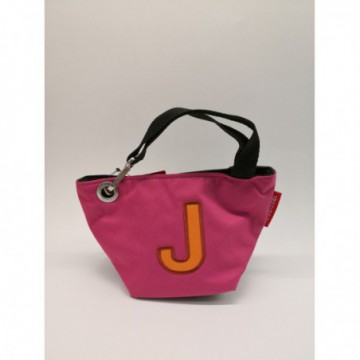 "My Bag Reisenthel ""J"""