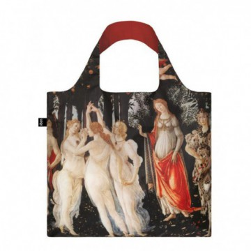 "Shopper Bag ""Primavera"""